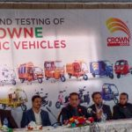 Crown-Electric-Vehicle-TechJuice