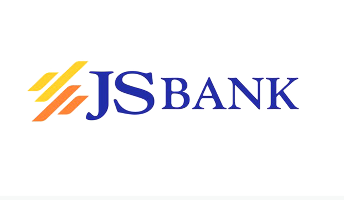 JS-Bank-techjuice