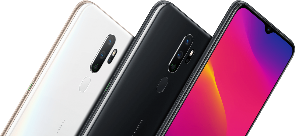 oppo-a5-techjuice