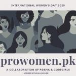 P@SHA-Pro-Women-CodeGirls-TechJuice