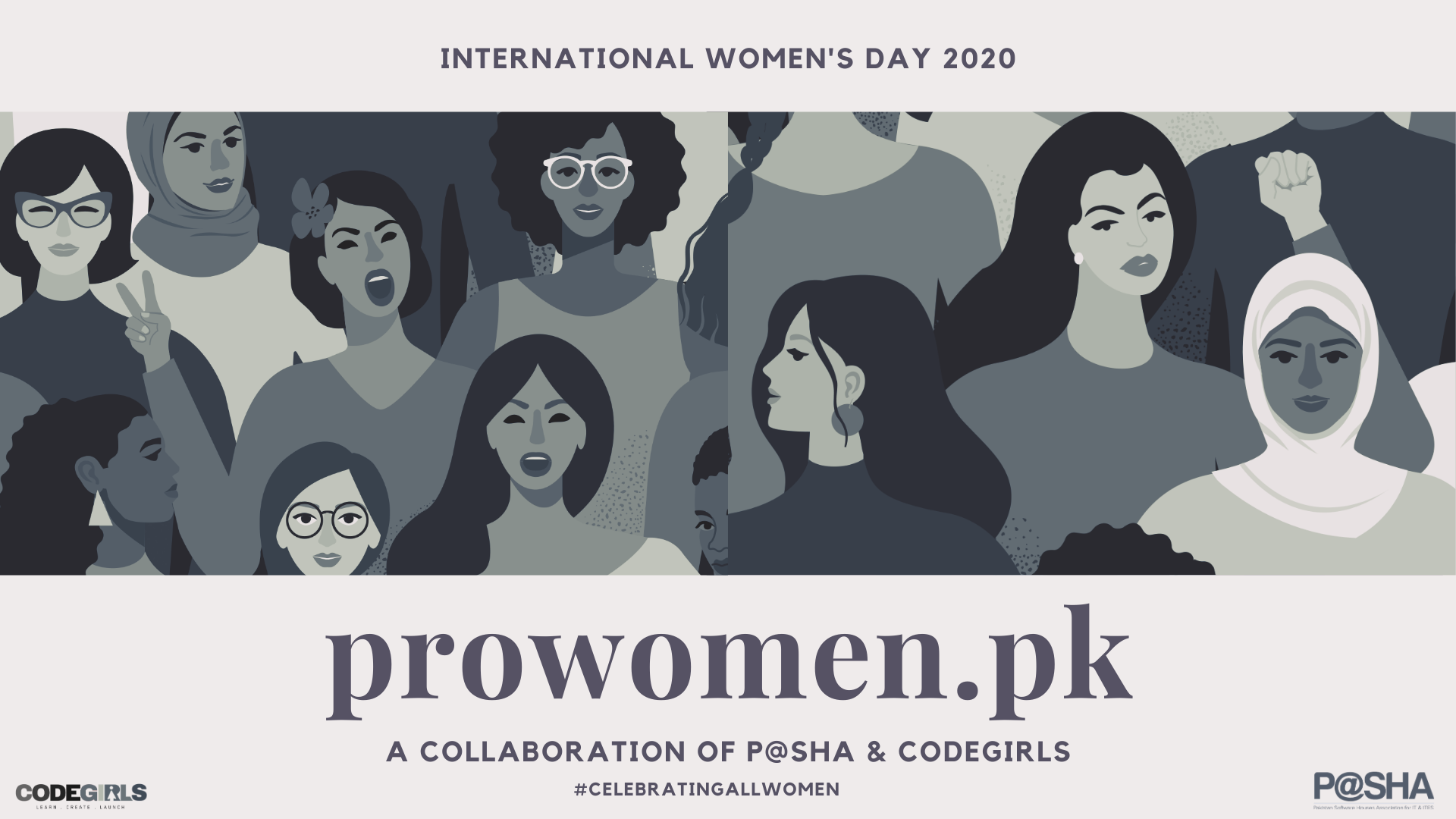 P@SHA-Pro-Women-CodeGirls-TechJuice