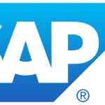 sap-pakistan-techjuice