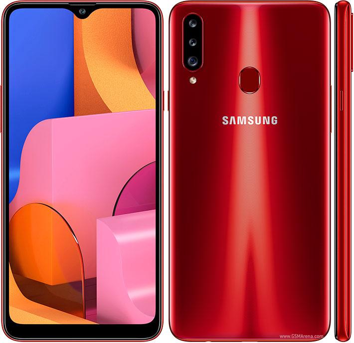 Samsung-A20s-techjuice