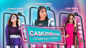 tecno-Camon15-tiktok-techjuice