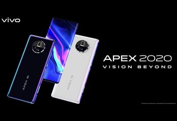 vivo-APEX-TechJuice