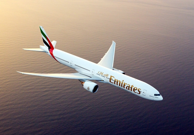 emirates-techjuice