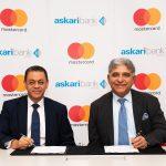 Askari-Bank-mastercard-techjuice