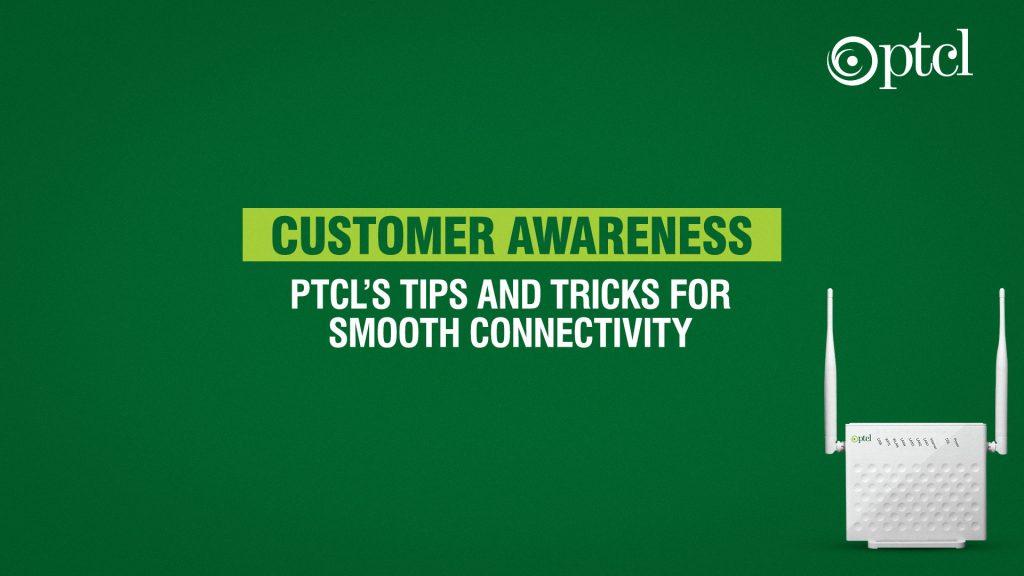 PTCL-tips-tricks-techjuice