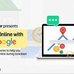 Google-Telenor SME Traing