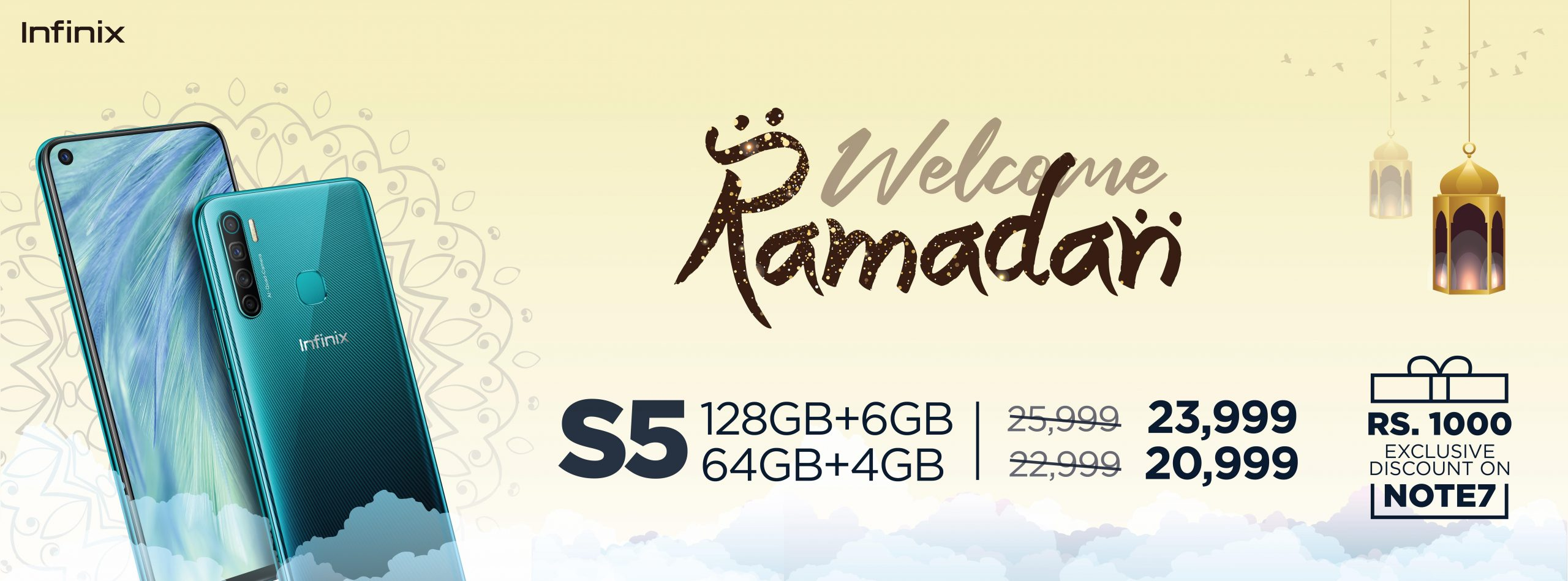 infinix-ramadan-techjuice
