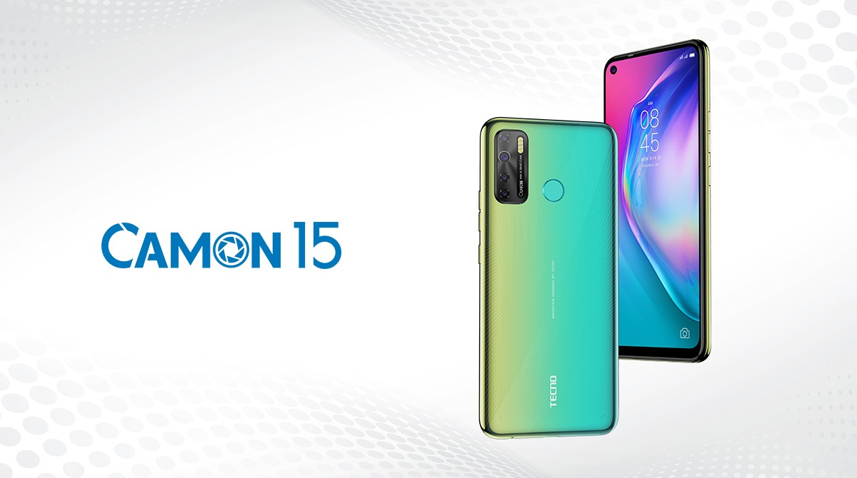 camon15-techjuice