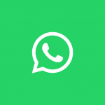 WhatsApp-TechJuice