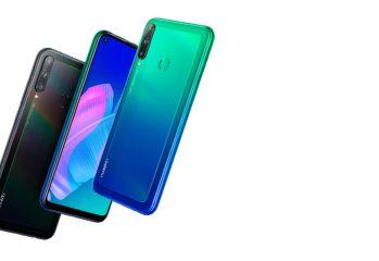 Huawei-techjuice