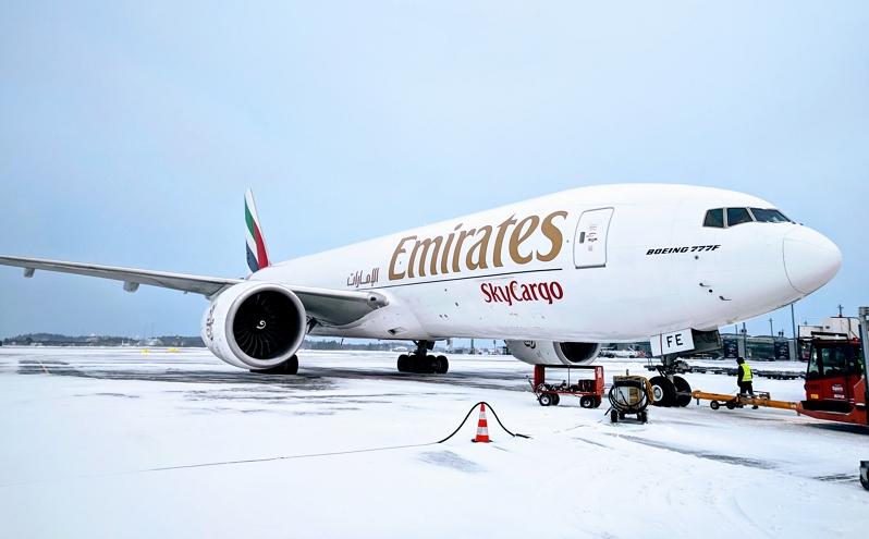 emirates-techjuice