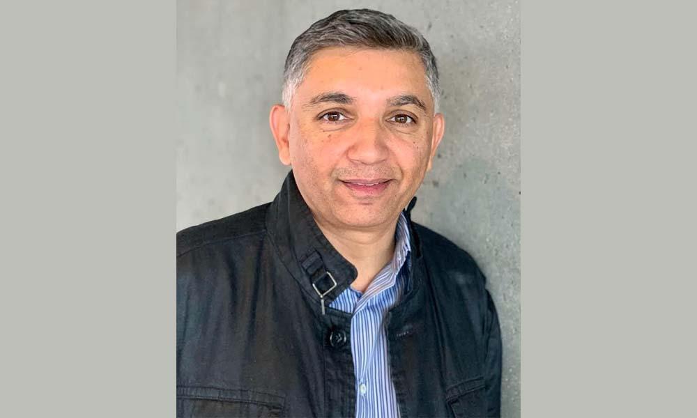 Osman-Rashid-Techjuice