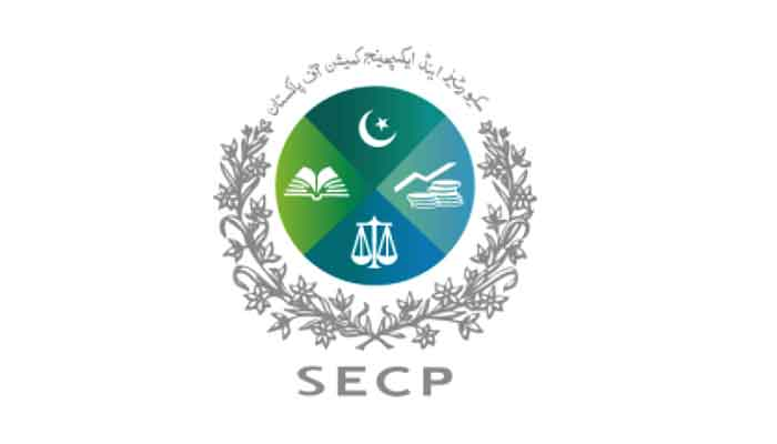 SECP-Techjuice