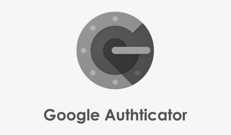 Google-Malware-TechJuice