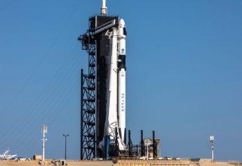 SpaceX-NASA-Postponned-TechJuice