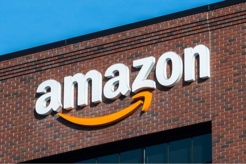 Amazon-Techjuice