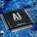Chip-AI-TechJuice