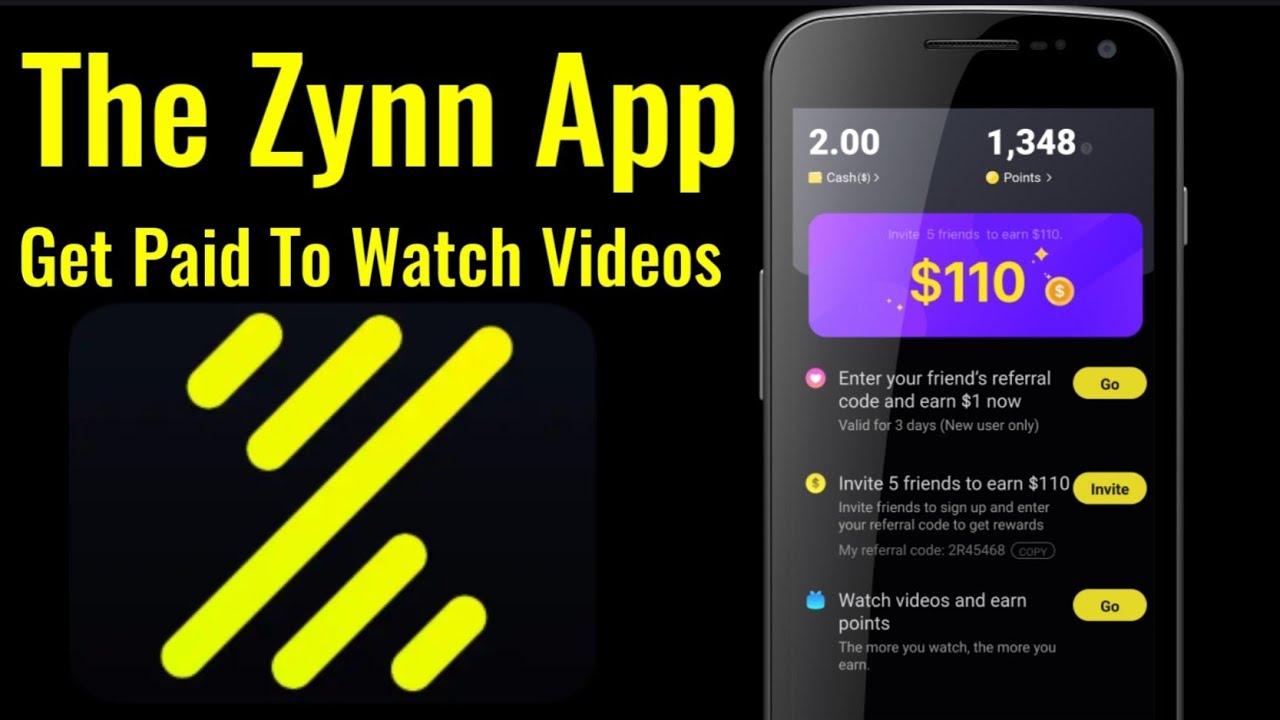 Zynn-TechJuice-TikTok