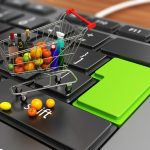 online-sales-grocery-TechJuice