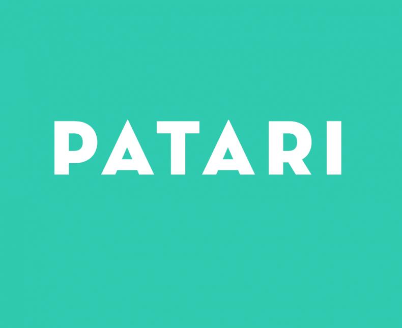 PATARI-Zarlasht-Faisal-CEO-Techjuice