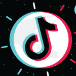 TikTok-Rating-Google-Play-TechJuice