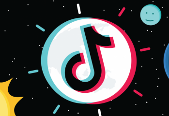 TikTok-Rating-Google-Play-TechJuice