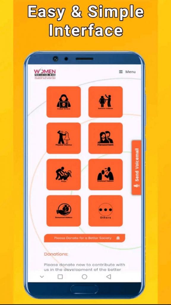 Women-Protection-Wing-KPK-TechJuice