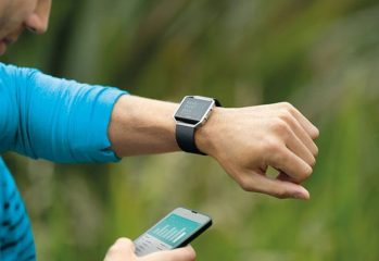 Wearable-Devices-That-Detects-Coronavirus-TechJuice
