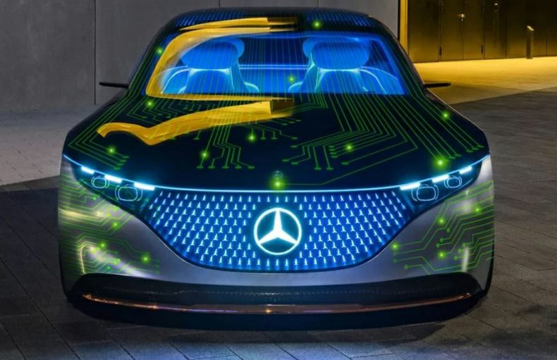Mercedes-Benz-New-Operating-System-TechJuice