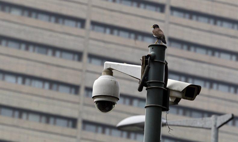 High-Tech-Cameras-Islamabad-Police-TechJuice