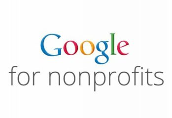 Google-Nonprofit-Pakistan-TechJuice