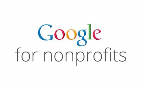 Google-Nonprofit-Pakistan-TechJuice
