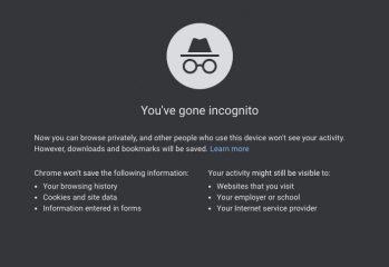 Googel-Lawsuite-$5-Billion-TechJuice