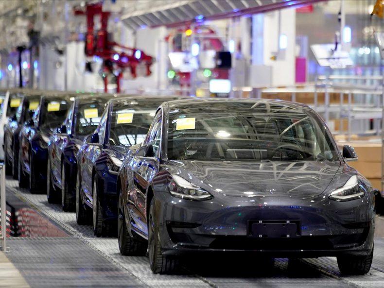 Tesla-Battery-Supplier-New-technology_TechJuice