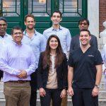 OverJet-GIKI-Pakistan-startup-funding-techjuice