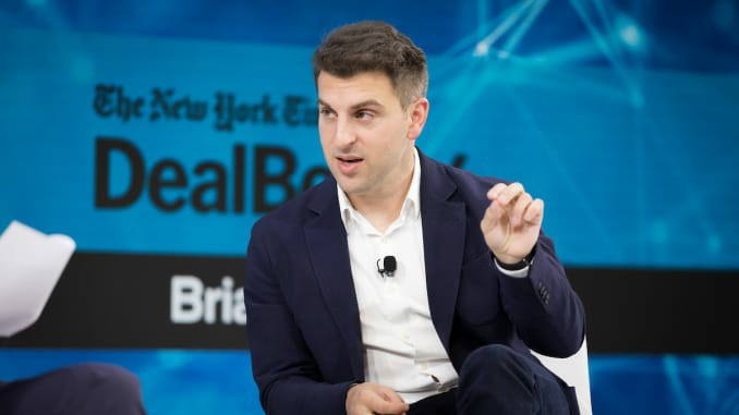 Airbnb-Pandemic-unstable-TechJuice