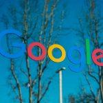 google-Paying-Publishers-TechJuice