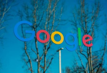 google-Paying-Publishers-TechJuice