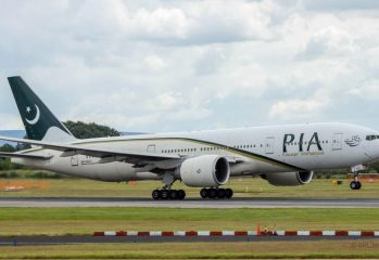 PIA-Fake-License-Aviation-Minister-TechJuice