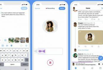 Twitter-Audio-Clip-TechJuice