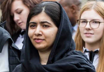 Malala-Yousafzai-Graduated-Oxford-TechJuice