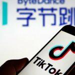 TikTok-India-Ban-TechJuice