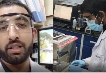 Pakistani-Student-Battery-TechJuice