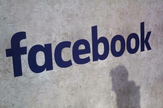 Facebook-Germany-Court-Data-Curb-TechJuice
