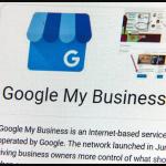google-business-map-TechJuice