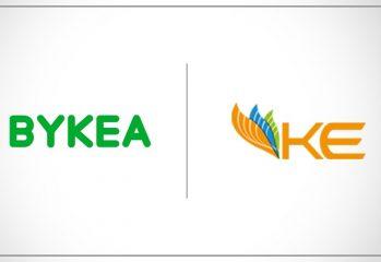 Bykea-KE