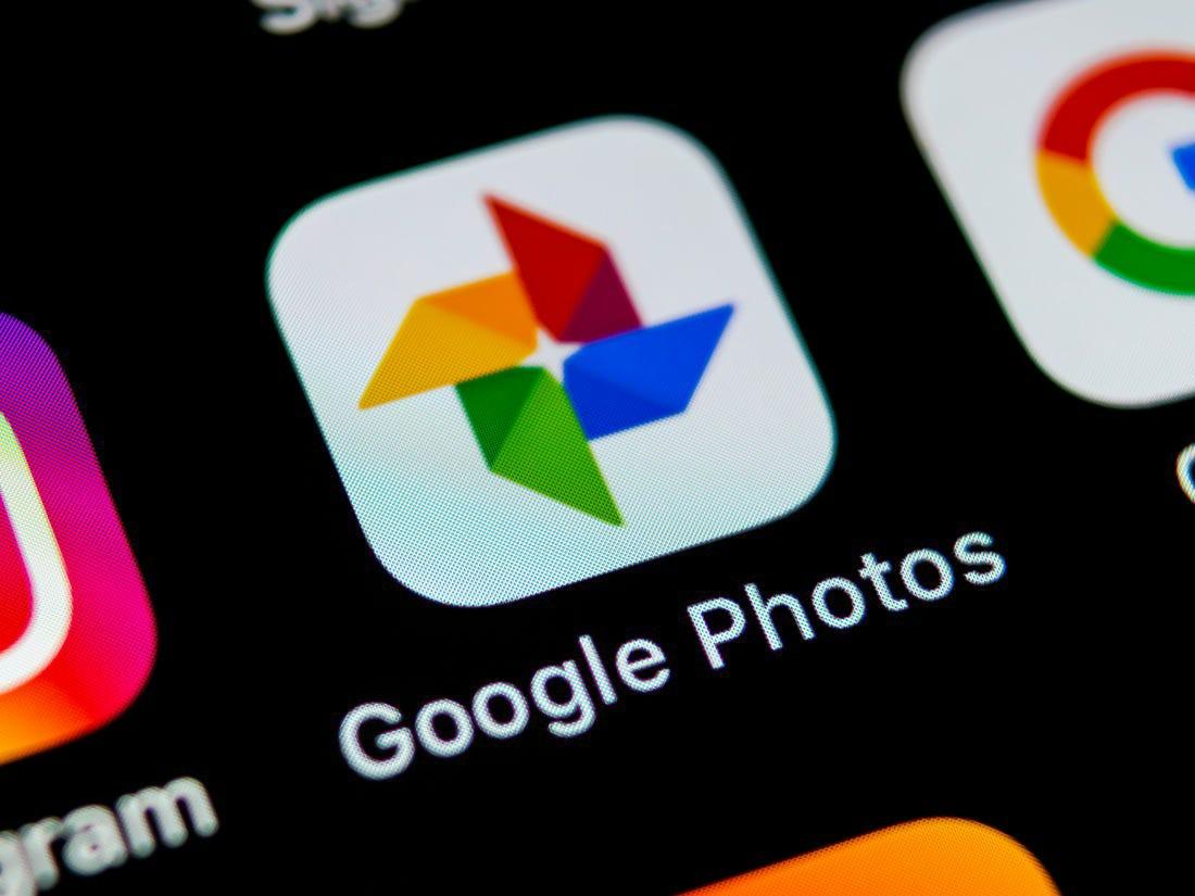 Google-Photos-change-Settings-TechJuice